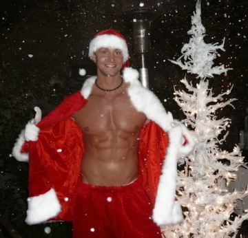 c99f1-christmas-sexy-santa-claus-shirtless-snow-tree-xmas-hairless-twink-hunk-chain-nipples-sixpack
